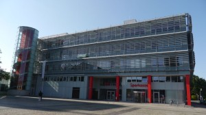 Wilhelmshafen-0186