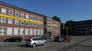 Wilhelmshafen-0191