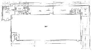 Lauterberg-Grundriss-klein
